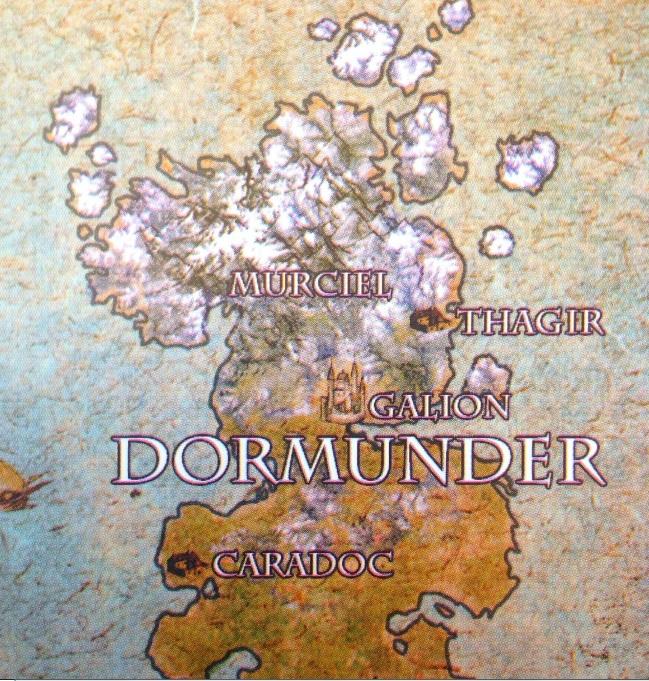 Dormunder