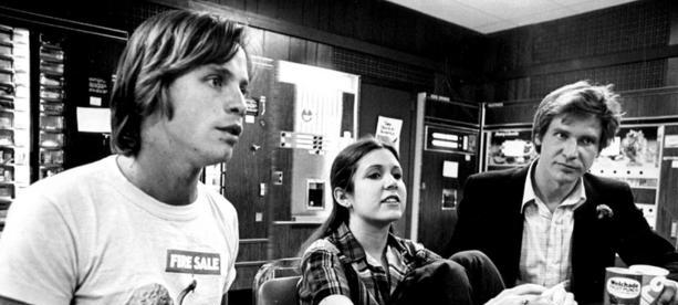 Fisher-Hamill-y-Ford-confirmados-para-Star-Wars-VII_noticia_main_landscape