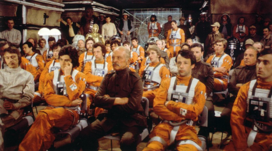Yavin_base_briefing_room