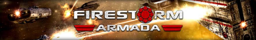 firestorm_armada_header