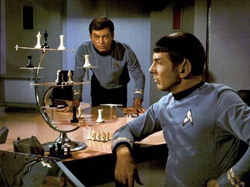 spock-ajdedrez