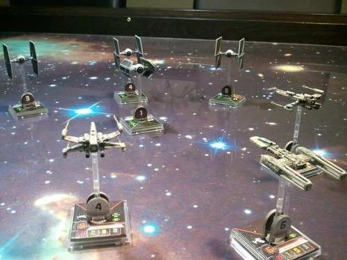 star-wars-x-wing-boardgame-juegos-de-rol-catan-eurojuego_MLA-O-3391040738_112012