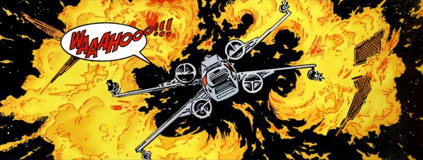 x-wing-omnibus-ala-x-escuadron-rebelde